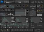Matt Tytel Helm, open source, synth VST plugin