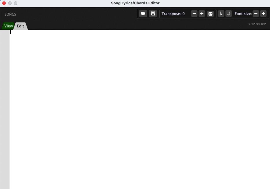 Screenshot 4943